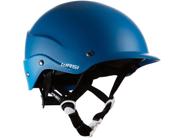 WRSI Safety Current Helmet vapor